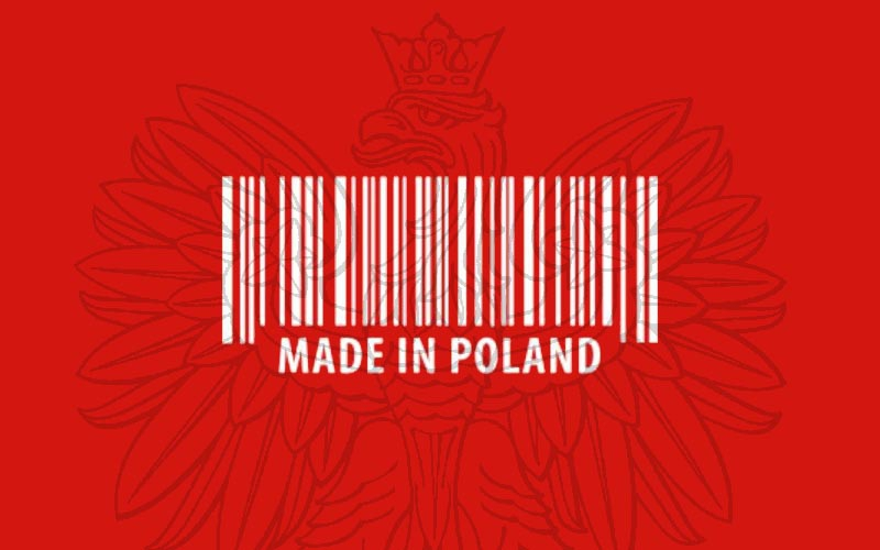 1375867767-made-in-poland