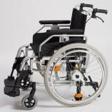 Кресло-коляска механическое CCW97