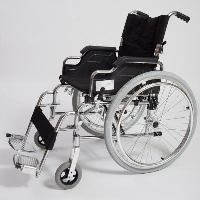 Кресло-коляска механическое CCW24