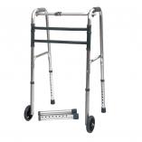 Ходунки для инвалидов — модель VCBP003 — универсальные