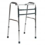Ходунки для инвалидов — модель VCBP0031 — шагающие