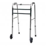 Ходунки для инвалидов — модель VCBP003- универсальные