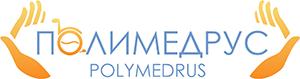 polymedrus.ru