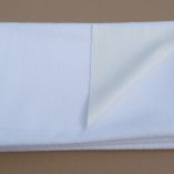 Непромокаемая многоразовая пеленка  для матраса «Wiola» Арт. PM5031016